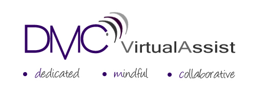 DMC Virtual Assist
